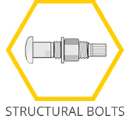 structural-bolts