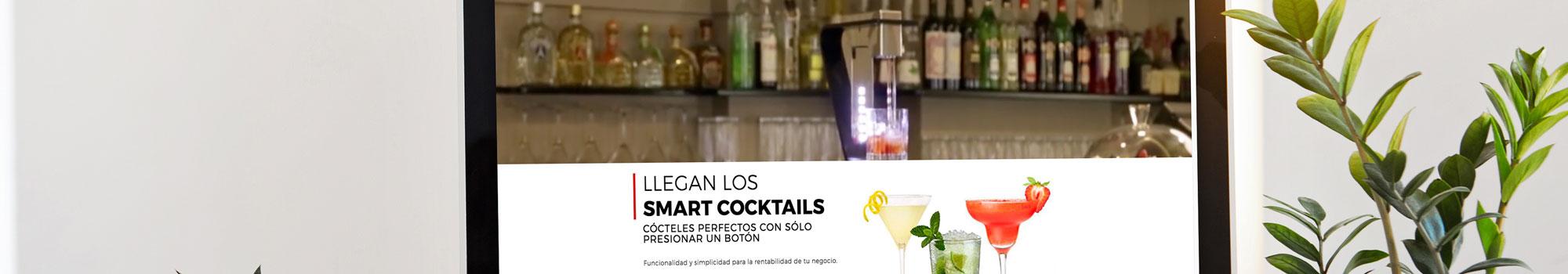 desarrollo-pagina-web-barcelona-cocktails-machine