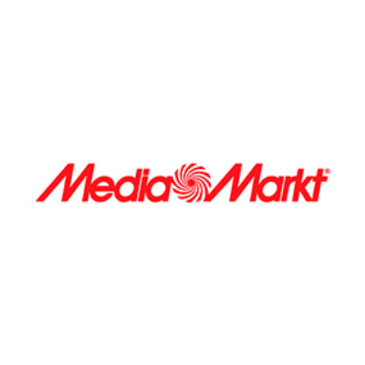 logo-media-markt-ecommerce-barcelona