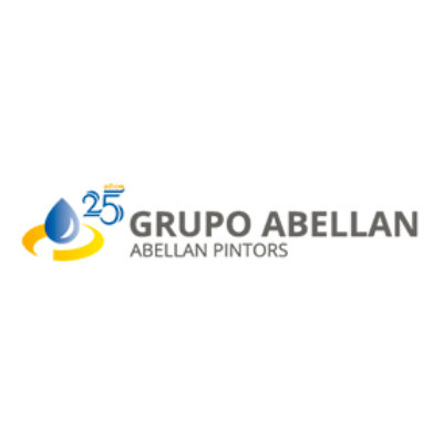 marketing-online-barcelona-abellan-pintors