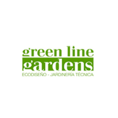 marketing-online-barcelona-green-line