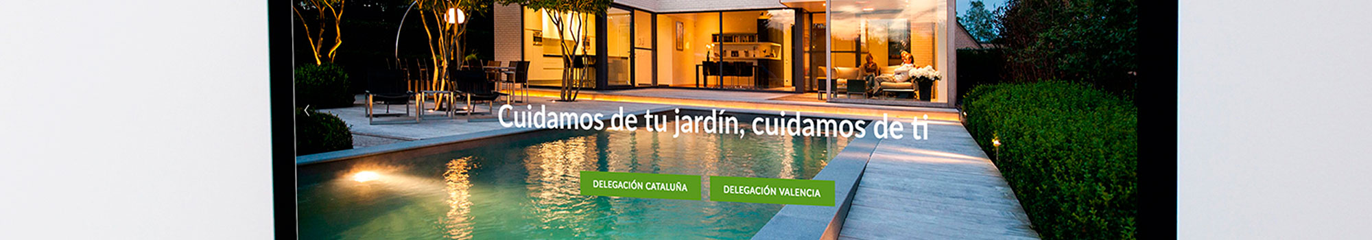 marketing-online-jardineros-barcelona-greenline
